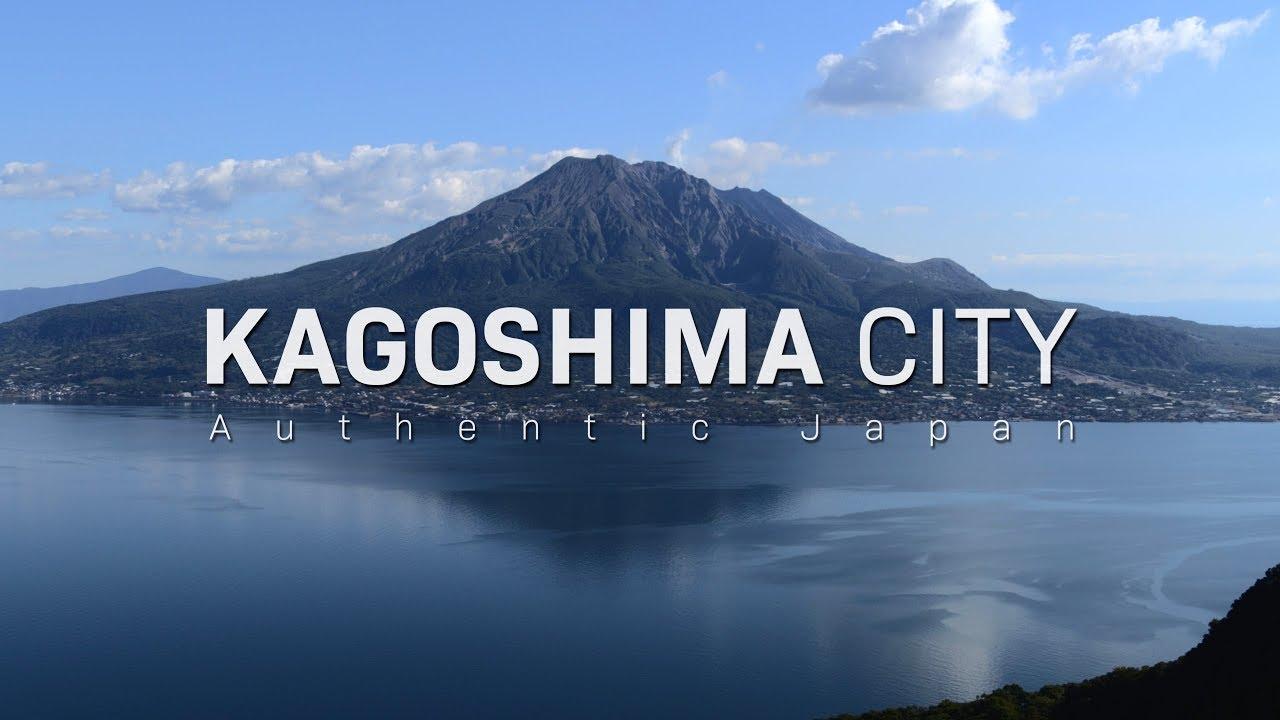 Kagoshima02